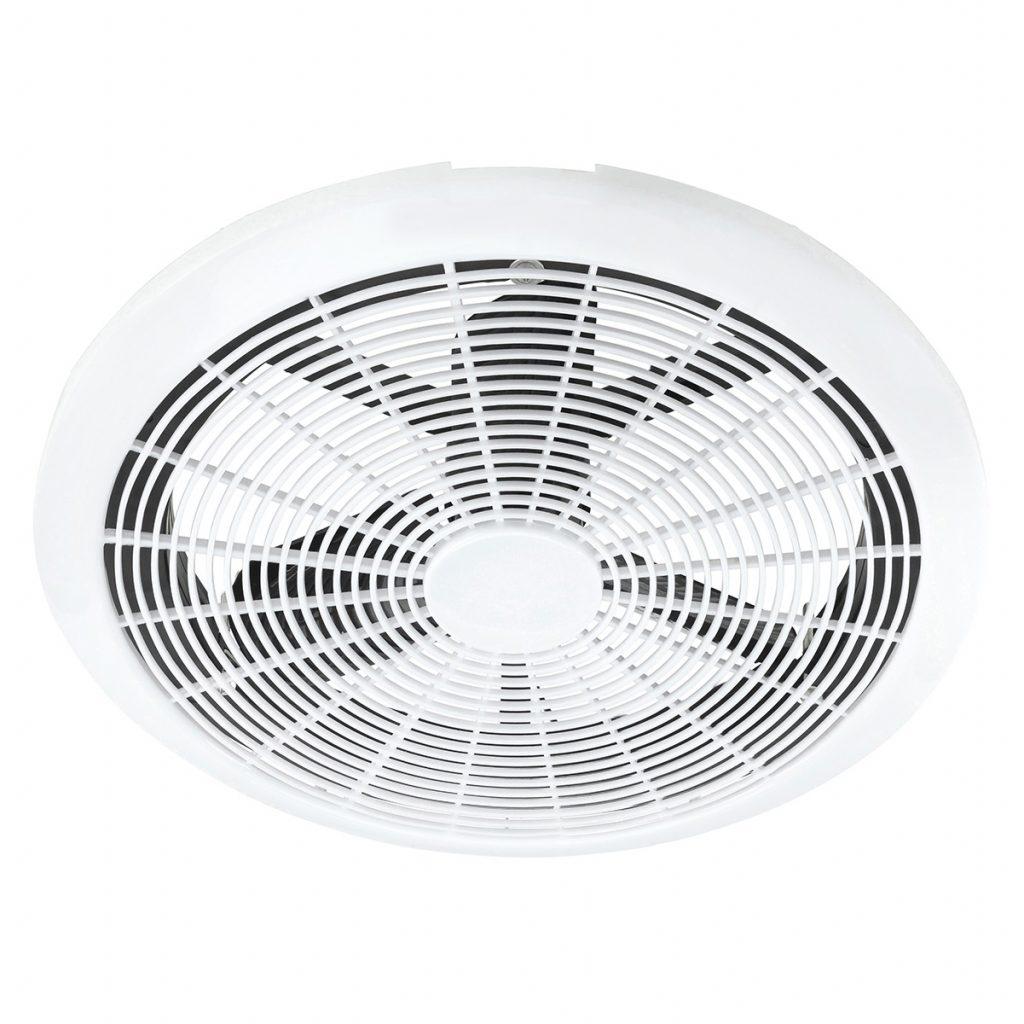 ecoflow bathroom exhaust fan