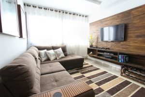 Read more about the article How to Start Your Furniture Hire Business?